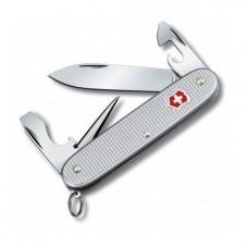 Нож Victorinox Alox Pioneer 0.8201.26