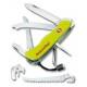 Нож Victorinox Rescue Tool 0.8623.N желтый