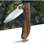 Victorinox Hunter Pro Transition - улучшенная версия охотничьего ножа