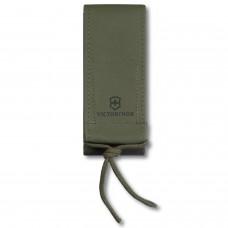 Чехол Victorinox для Hunter Pro 4.0837.4 оливковый нейлон