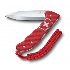 Нож Victorinox Hunter Pro Alox 0.9415.20