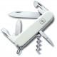 Нож Victorinox Spartan 1.3603.7 белый