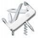 Нож Victorinox Camper 1.3613.7R белый