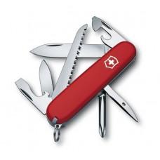 Нож Victorinox Hiker 1.4613 красный