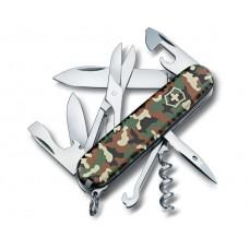 Нож Victorinox Climber 1.3703.94 камуфляж