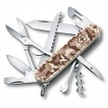 Нож Victorinox Huntsman 1.3713.941 Desert Camouflage