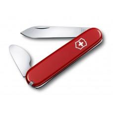 Нож Victorinox Watchopener 84 мм 0.2102