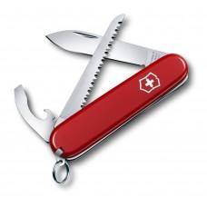 Нож Victorinox Walker 0.2313 красный