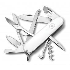 Нож Victorinox Huntsman 1.3713.7 белый