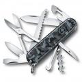 Нож Victorinox Huntsman 1.3713.942 Navy Camouflage