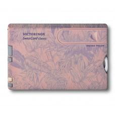 SwissCard Classic Spring Spirit 0.7155