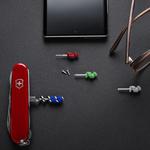 Нові можливості разом з Victorinox Mini Tools Set