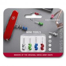 Набір Victorinox Mini Tools Set 2.1201.4