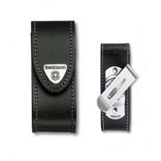 Чехол для ножа Victorinox 4.0520.31 черный
