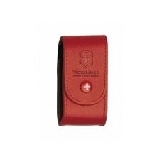 Чехол для ножа Victorinox 4.0521.1 красный