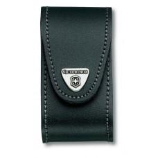 Чехол для ножа Victorinox 4.0521.3 черный