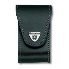 Чехол для ножа Victorinox 4.0521.32 черный