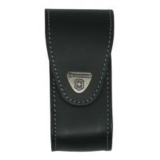 Чехол для ножа Victorinox 4.0524.32 черный