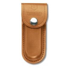 Чехол для ножа Victorinox 4.0526.XL светло-коричневый (сафари)