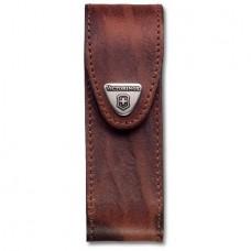 Чехол для ножа Victorinox 4.0547 коричневый