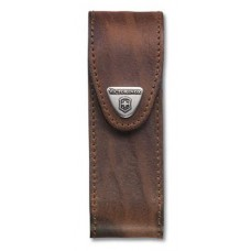 Чехол для ножа Victorinox 4.0548 коричневый