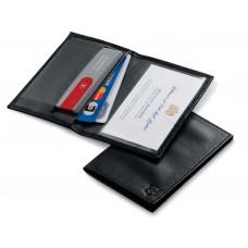 Чехол для SwissCard 4.0873.L натуральная кожа