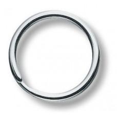 Кольцо для ключей  Victorinox 4.1840 snap-ring