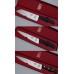 Кухонный разделочный нож Victorinox Carving 5.2000.22J09 юбилейный