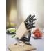 Набор из 8 ножей Victorinox Swiss Classic 6.7173.8 с деревянной подставкой