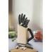 Набор из 8 ножей Victorinox 6.7173.8 с деревянной подставкой