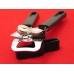 Консервный нож Victorinox 7.6857.3
