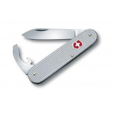 Нож Victorinox Alox Bantam  0.2300.26