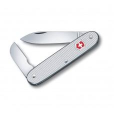 Нож Victorinox Alox Apprentice 0.8020.26