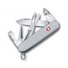 Нож Victorinox Alox Pioneer X 0.8231.26