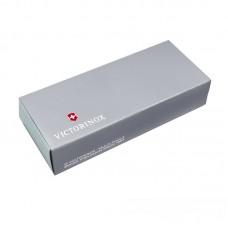 Подарочная коробочка Victorinox 4.0136.07 для ножей 91 мм, 2 слоя