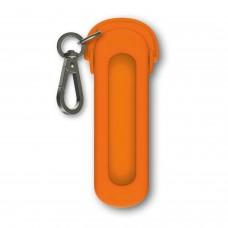 Чохол для ножа Victorinox Silicone Case with Hook 4.0451