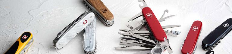 Ножи 91 мм