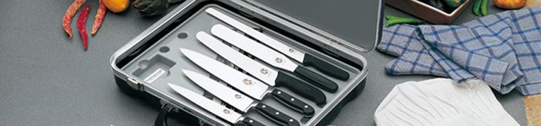Ножи шеф-повара