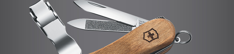 Ножи 65 мм
