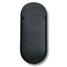 Чехол виниловый Victorinox 4.0387 для ножей 111 мм, 1-2 слоя