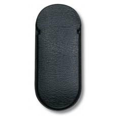 Чехол виниловый Victorinox 4.0438 для ножей 91 мм 3-4 слоя