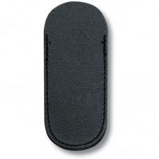 Чехол кожаный Victorinox 4.0462 для ножей 58 мм
