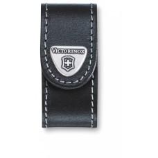 Чехол для ножа Victorinox 4.0518.XL черный