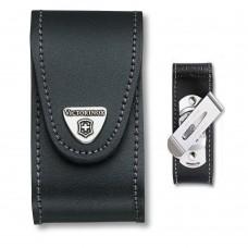 Чехол для ножа Victorinox 4.0521.31 черный