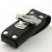 Чехол для ножа Victorinox 4.0523.31 черный