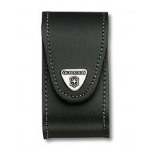 Чехол для ножа Victorinox 4.0524.XL черный