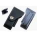 Чехол для ножа Victorinox 4.0527.03 с фонариком
