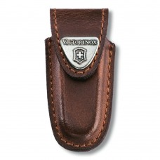 Чехол для ножа Victorinox 4.0533 коричневый