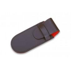 Чехол кожаный Victorinox 4.0736 для ножей 91 мм 1-2 слоя