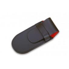Чехол кожаный Victorinox 4.0737 для ножей 91 мм 2-3 слоя